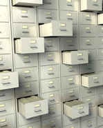case-files-in-file-cabinets